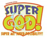 VACATION BIBLE SCHOOL (VBS) 20