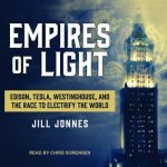 EMPIRES OF LIGHT             M