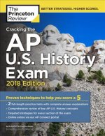 CRACKING THE AP US HIST EXAM 2