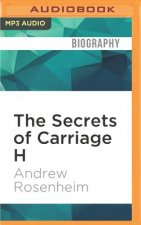 SECRETS OF CARRIAGE H        M