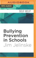 BULLYING PREVENTION IN SCHOO M