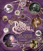 DARK CRYSTAL THE ULTIMATE VISU