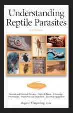 Understanding Reptile Parasites (Advanced Vivarium Systems)
