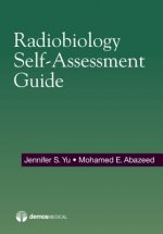 RADIOBIOLOGY SELF-ASSESSMENT G