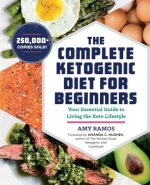 COMP KETOGENIC DIET FOR BEGINN