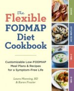 FLEXIBLE FODMAP DIET CKBK