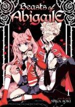 Beast of Abigaile