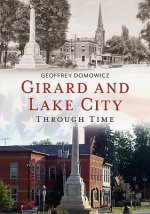 GIRARD & LAKE CITY THROUGH TIM