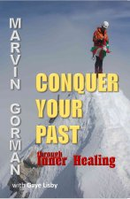 CONQUER YOUR PAST THROUGH INNE