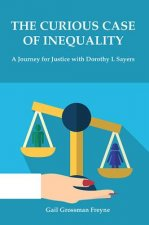 CURIOUS CASE OF INEQUALITY