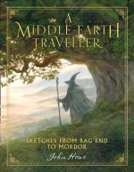 Middle-earth Traveller