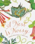 Nest Is Noisy