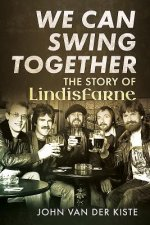 WE CAN SWING TOGETHER THE STORY OF LINDI