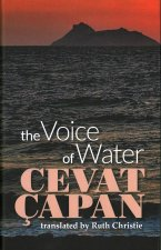Voice of Water