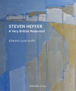 Steven Heffer Paintings