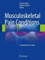 Musculoskeletal Pain Conditions