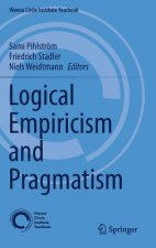Logical Empiricism and Pragmatism