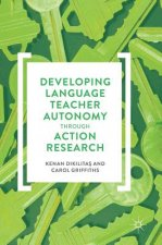 Developing Language Teacher Autonomy through Action Research
