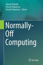 Normally-Off Computing