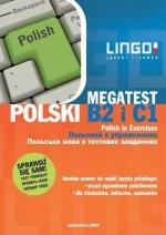 Polski B2 I C1 Megatest