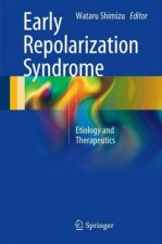 Early Repolarization Syndrome