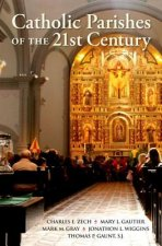 Catholic Parishes of the 21st Century