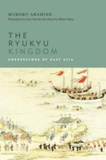 The Ryukyu Kingdom