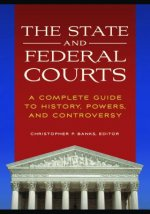 The State and Federal Courts
