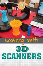 Creating With 3d Scanners