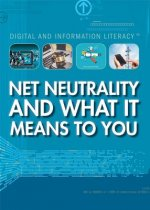 Net Neutrality and What It Means to You