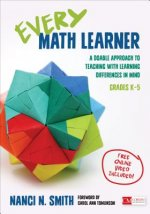 Every Math Learner