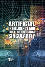 Artificial Intelligence and the Technological Singularity