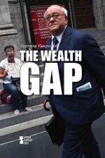 The Wealth Gap