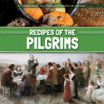 Recipes of the Pilgrims
