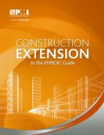 Construction Extension to the PMBOK (R) Guide