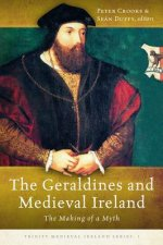The Geraldines and Medieval Ireland