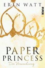 Paper Princess - Die Versuchung