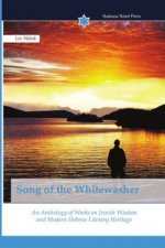 Song of the Whitewasher