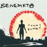 Punky Dumky