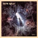 Irish Dew - Šance