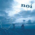 Médium CD Noi