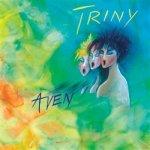 Triny - Aven