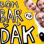 BomBarďák - Píp