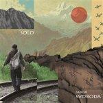 Jarda Svoboda - Solo