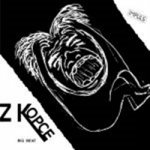 Z kopce – Big Beat