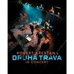 In Concert (CD+DVD+zpěvník)