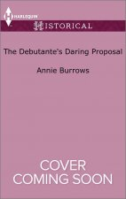 DEBUTANTES DARING PROPOSAL