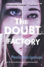 DOUBT FACTORY BOUND FOR SCHOOL