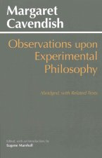 Observations Upon Experimental Philosophy