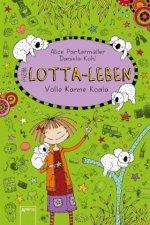 Mein Lotta-Leben 11. Volle Kanne Koala